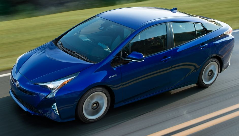 prius ok at sale toyota city for select details inventory auto in oklahoma