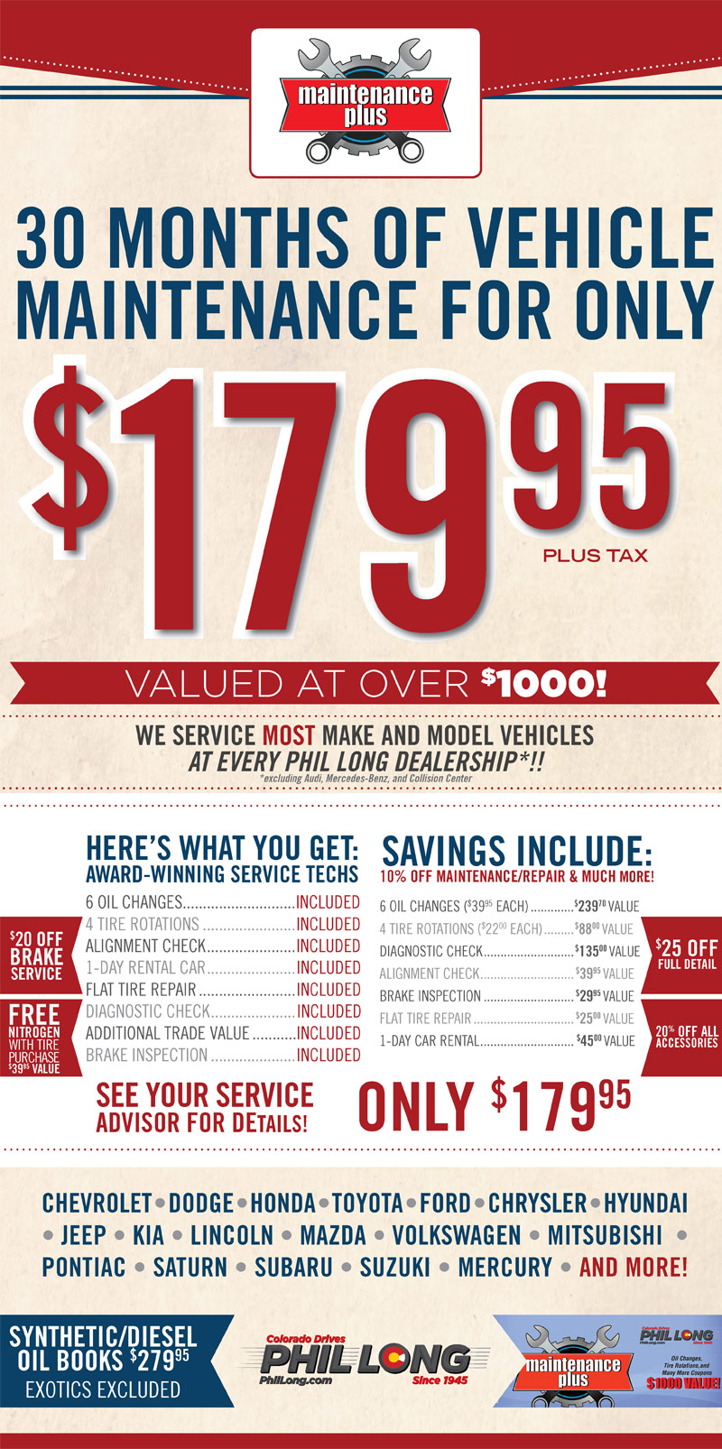 web offers kia specials dealership service coupons auto info and cerritos