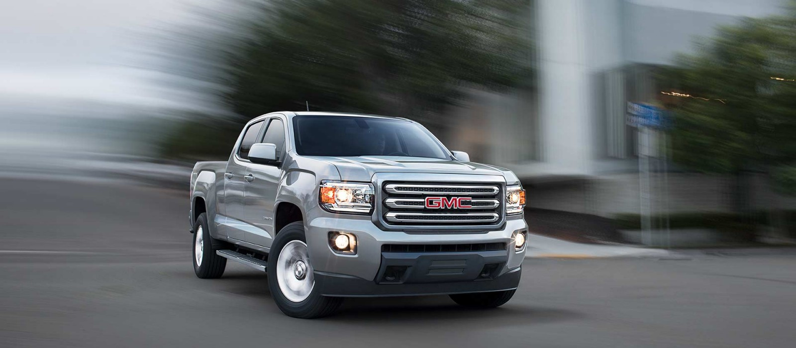 2018 GMC Canyon for Sale near Austintown, OH