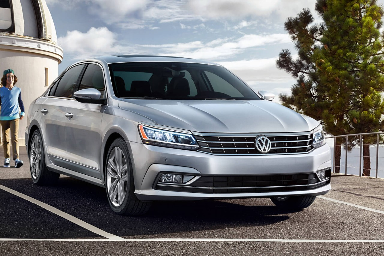 2018 volkswagen passat for sale near amityville ny legend auto group. Black Bedroom Furniture Sets. Home Design Ideas