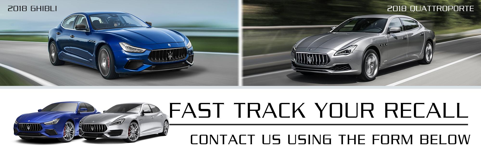 Fast Track Your Recall Jim Butler Maserati Jeep Comanche Selec Trac Vehicle Information