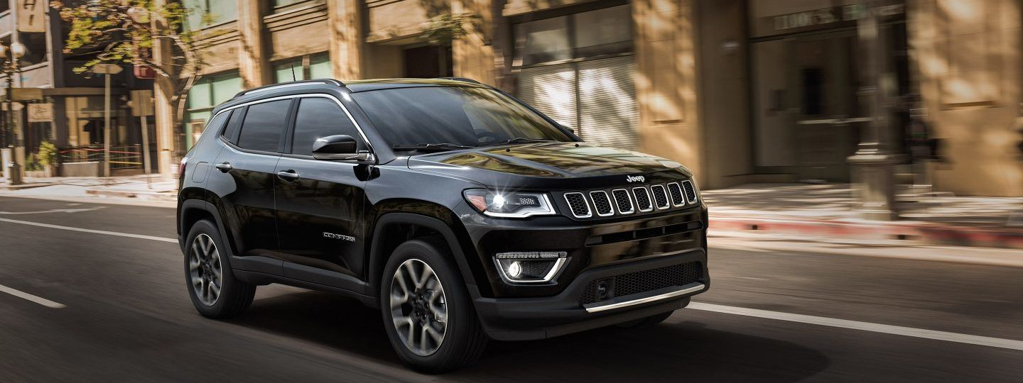 auto ypsilanti details jeep pars inc compass in for mi sale latitude inventory sales at