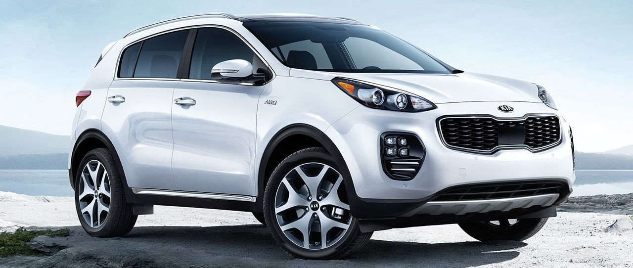 Kia motors financing for Hyundai kia motor finance