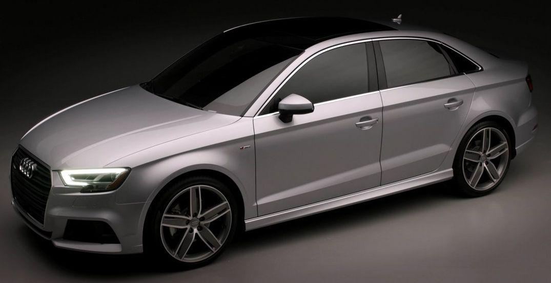 detail lease y angeles special call los image audi sedan premium mo