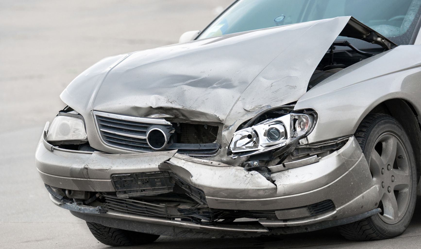 Collision Repair In Marlborough Ma Marlboro Nissan
