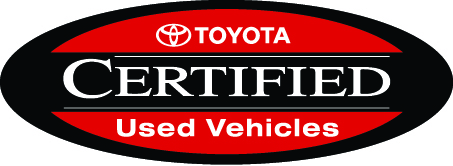Toyota Certified Pre-Owned >> Toyota Certified Used Specials Adams Toyota