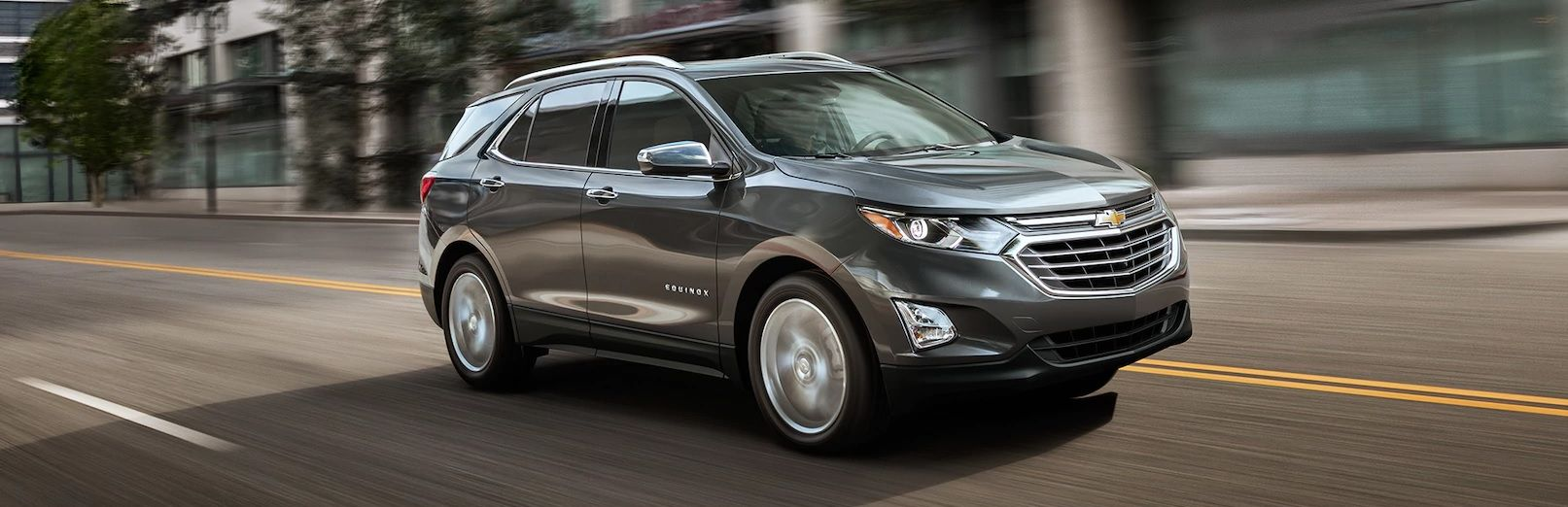 Chevrolet Equinox 2018 a la venta cerca de Washington, DC