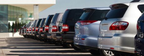 Great Prices on Used Cars for Sale in Chantilly, VA