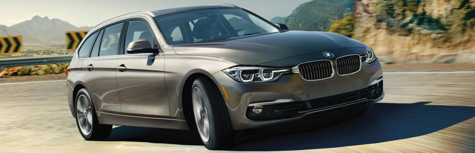 2018 BMW 3 Series Financing in Schererville, IN