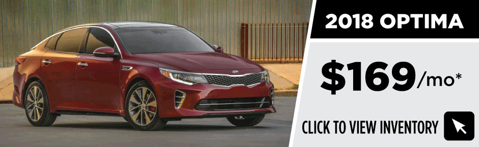 specials blanc new and forte lease mi lx grand finance kia of