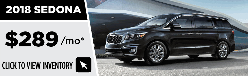 reliable suv kia most cars sorento deals buyacar new present