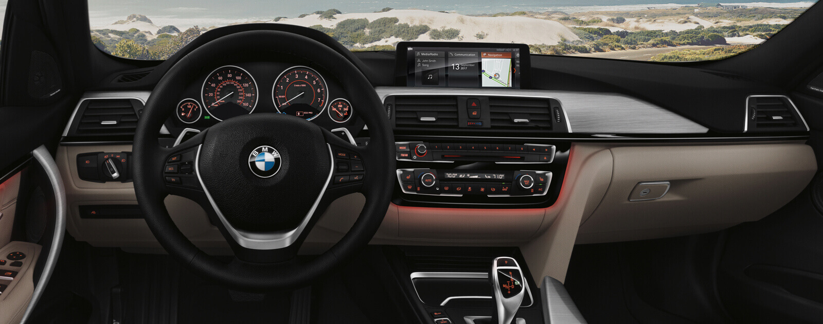2018 BMW 3 Series Financing near Champaign, IL - BMW of