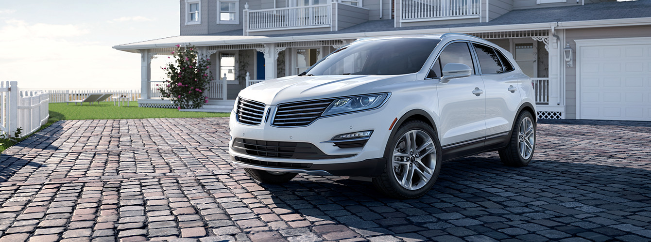 florida central fl lincoln id vehicle mkc details mxc premiere orlando at