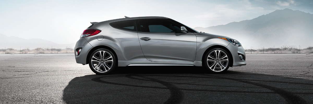 2017 Hyundai Veloster Trims Base Vs Value Edition Vs Turbo