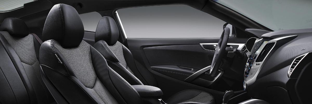 2017 Hyundai Veloster Trims Base Vs Value Edition Vs Turbo