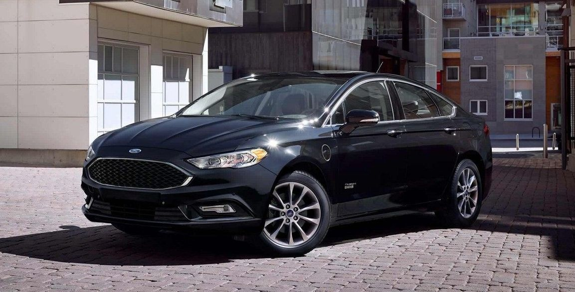 Ford Fusion For Sale Near Me >> 2018 Ford Fusion For Sale Near Fort Worth Tx Prestige Ford