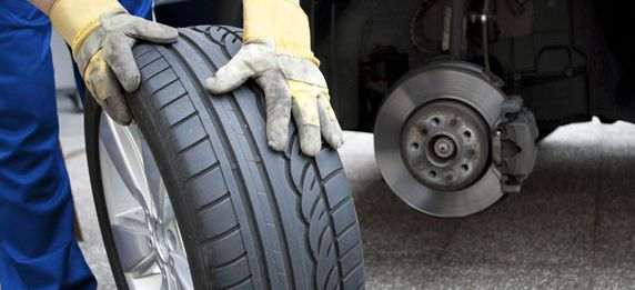 Tire Rotation Service In St Charles Il Mcgrath Honda Of St Charles