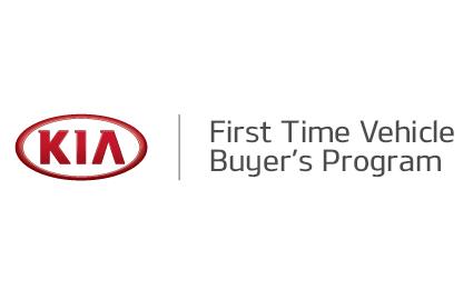 first time car buyer program kia of bradley. Black Bedroom Furniture Sets. Home Design Ideas
