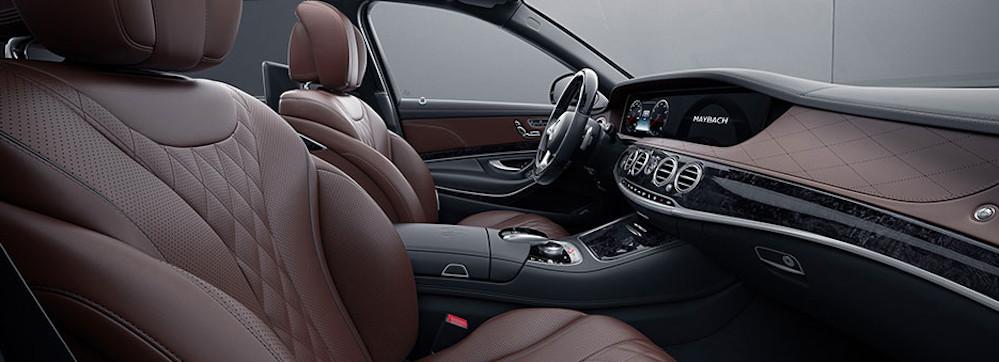 shopping for a luxury car near dallas austin