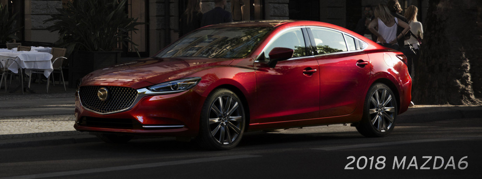 on here mazda of roswell competitive in and sales home pricing service is