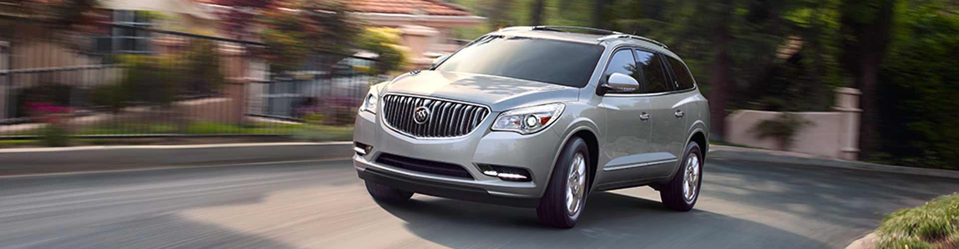 special december down buick lease watch preferred payments envision group enclave