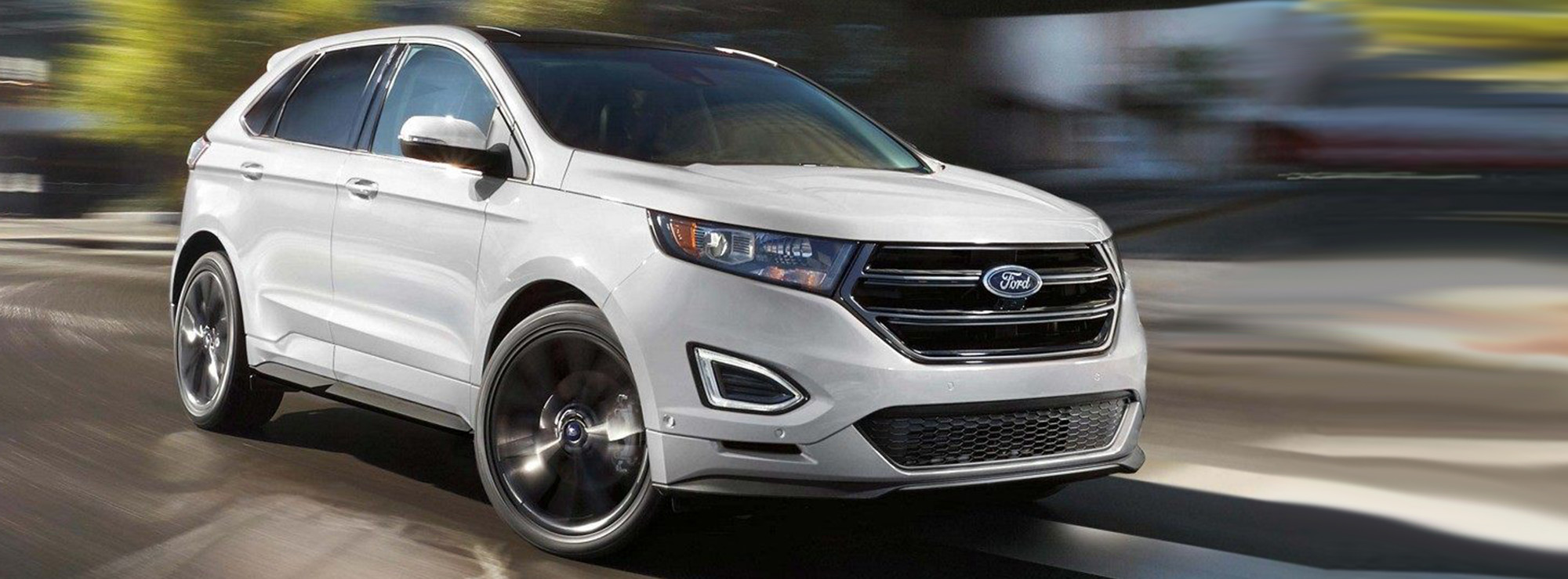 Ford Edge Aftermarket Accessories Jpg X Ford Edge Aftermarket Accessories