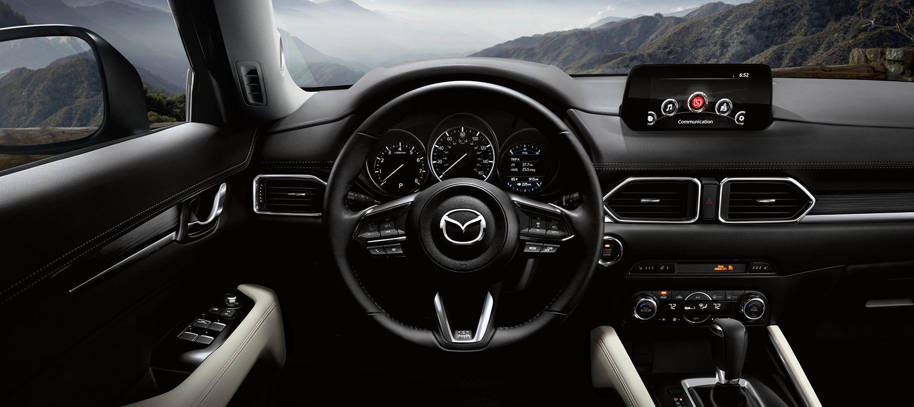 2018 Mazda CX-5: Redesign, Styling, Changes, Price >> 2018 Mazda Cx 5 For Sale In Elk Grove Ca Mazda Of Elk Grove