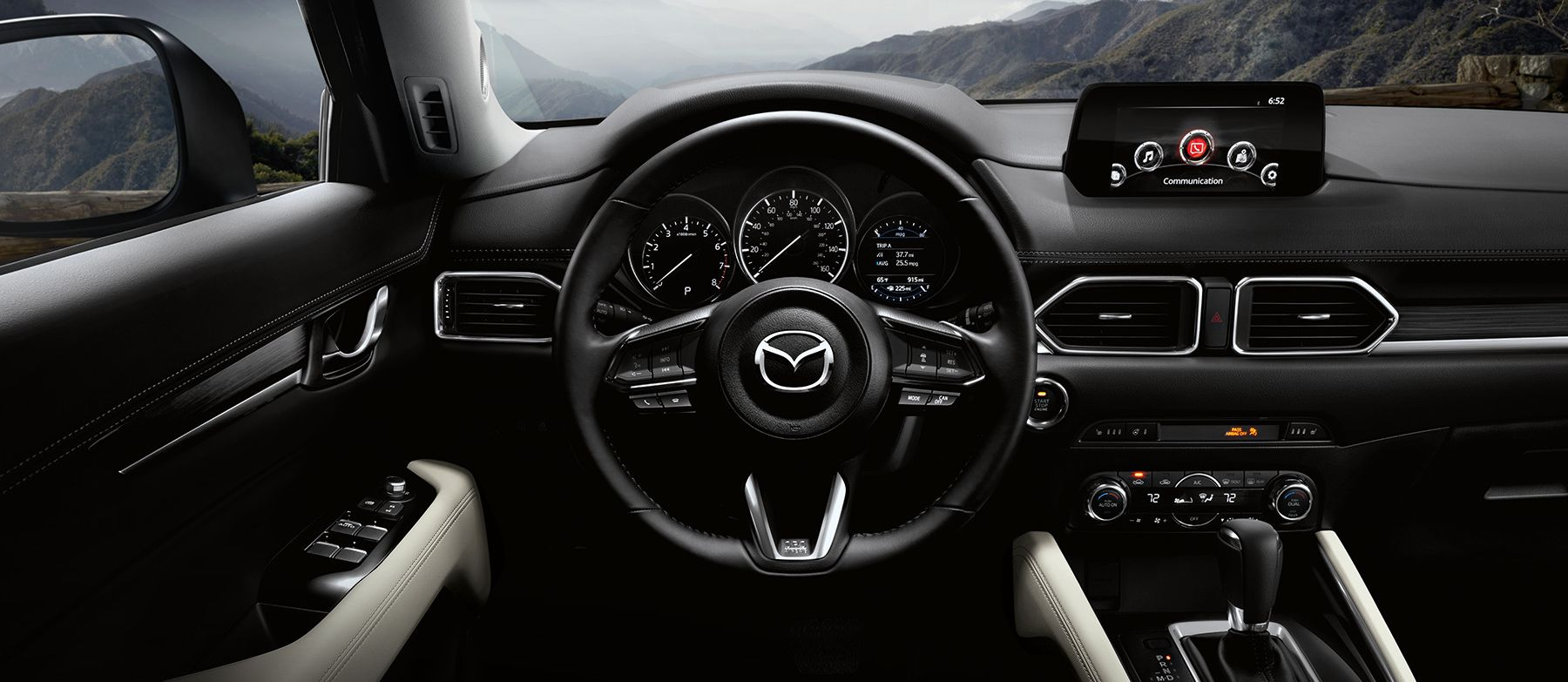 mazda cx 5 interior parts. Black Bedroom Furniture Sets. Home Design Ideas