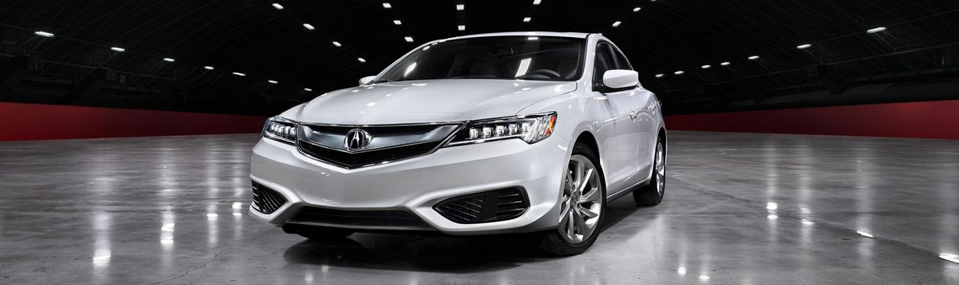 Acura ILX For Sale Near Milwaukee WI Acura Of Brookfield - Acura ilx 2018 for sale