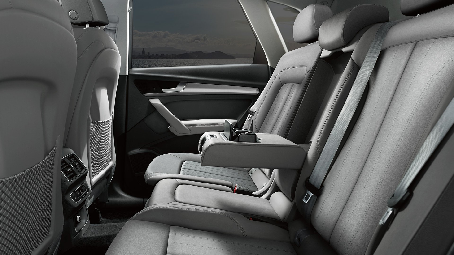Audi Q Financing In Austin TX Aston Martin Of Austin - Austin audi