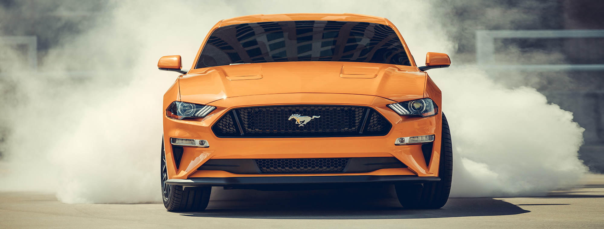 2018 Ford Mustang In Denton Explorer Wiring Harness Color Code For Car