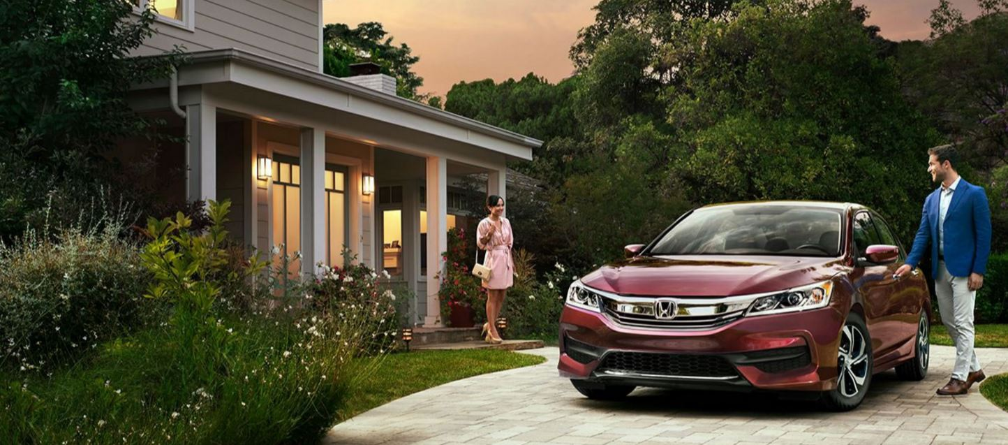 Honda Dealers Nj >> Honda Dealer Near Wall Nj Coast Honda