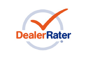 TruWorth Auto - Carmel DealerRater Review