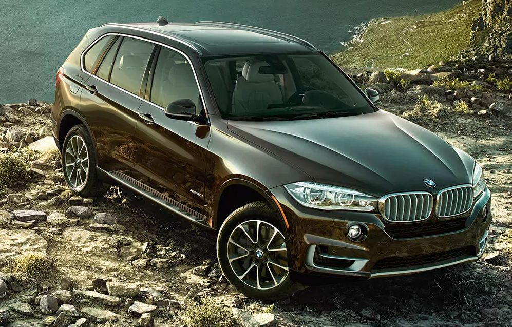 2018 BMW X5 for Sale in Schererville, IN