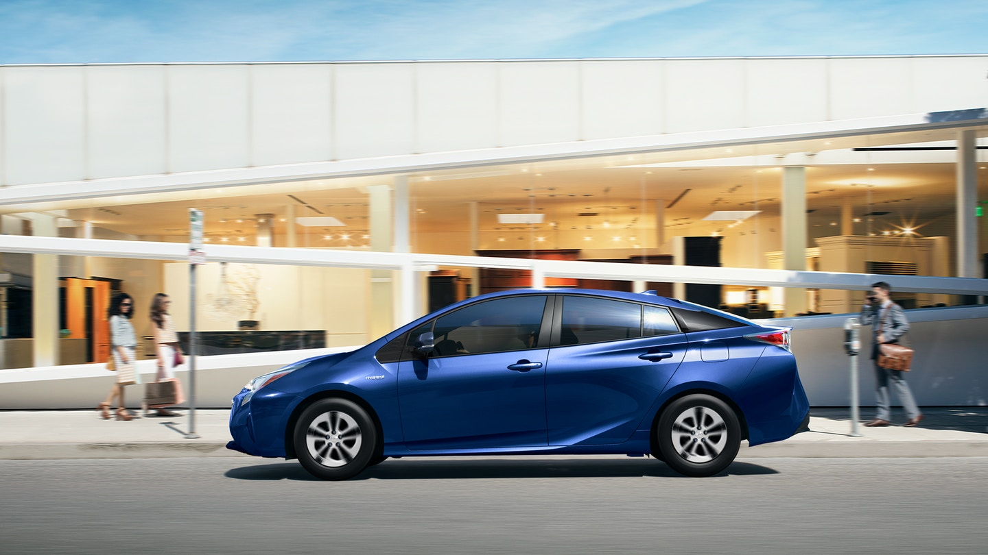 2018 Toyota Prius for Sale near Grandview, MO