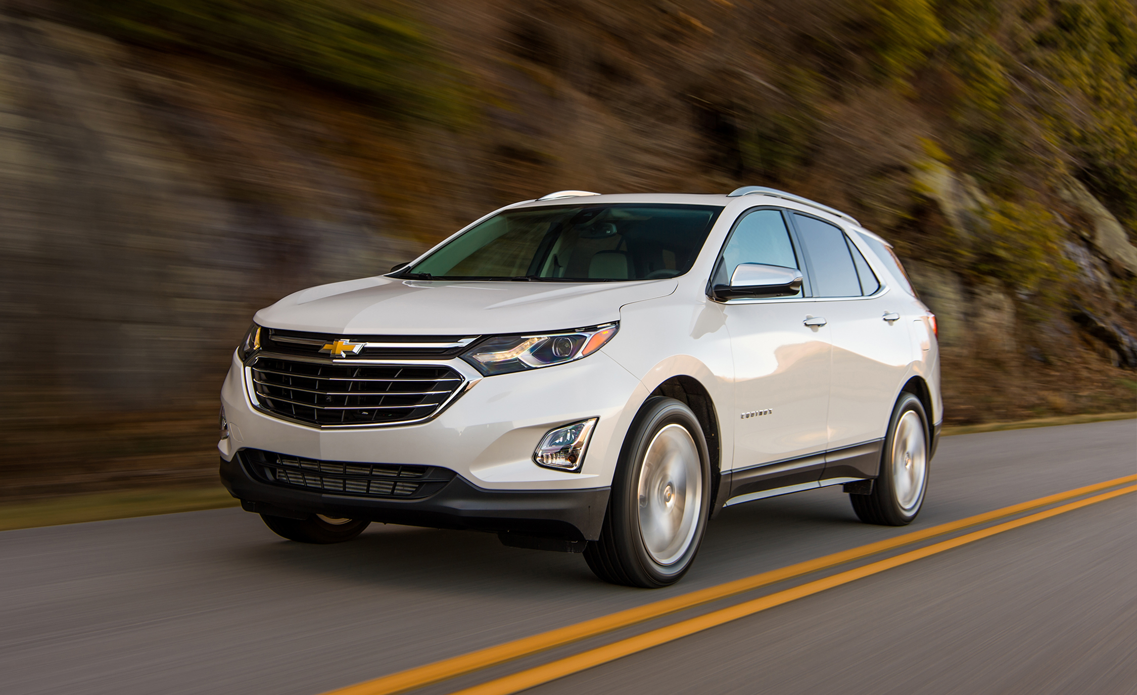 2018 Chevrolet Equinox For Sale Near Merrillville In Christenson Wiring Diagram Chevy Trax Cruise Control