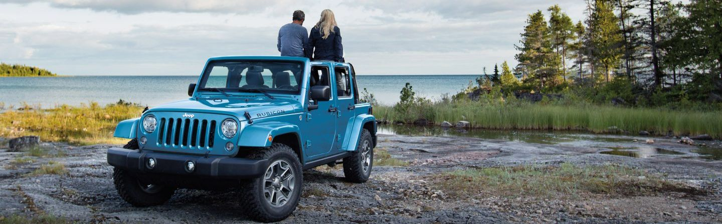 2018 jeep wrangler unlimited for sale near chicago il sherman dodge chrysler jeep ram. Black Bedroom Furniture Sets. Home Design Ideas