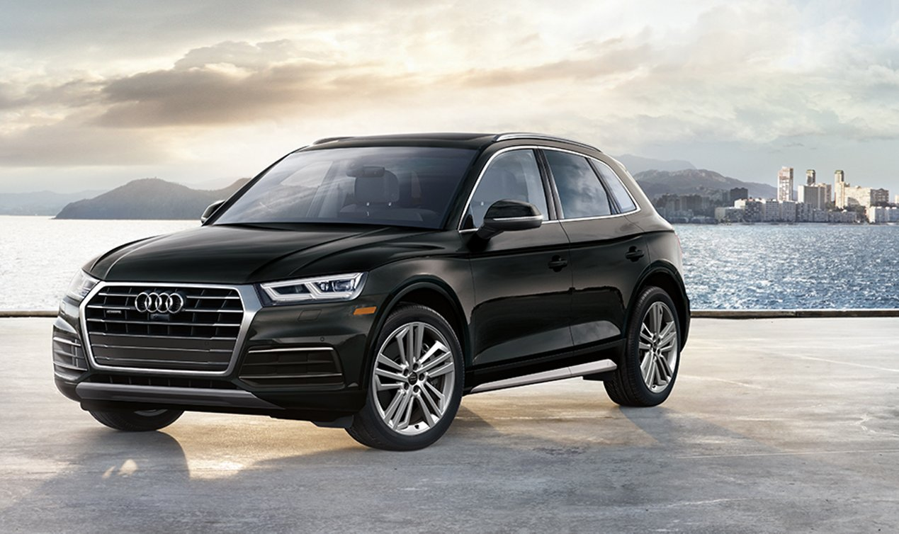 2018 audi q5 leasing in austin tx audi north austin. Black Bedroom Furniture Sets. Home Design Ideas