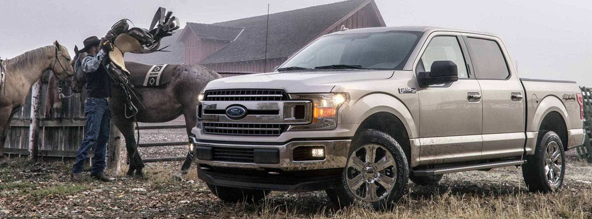 2018 ford f 150 in lewes