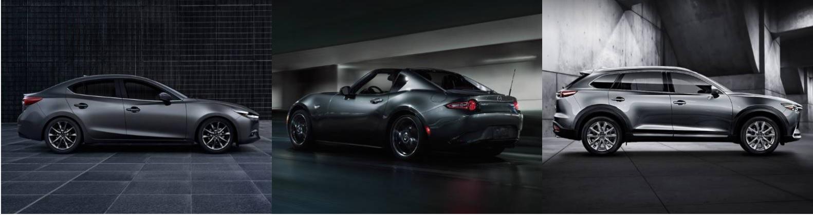 Mazda Dealer Near Huntington NY Wantagh Mazda - Mazda dealership ny