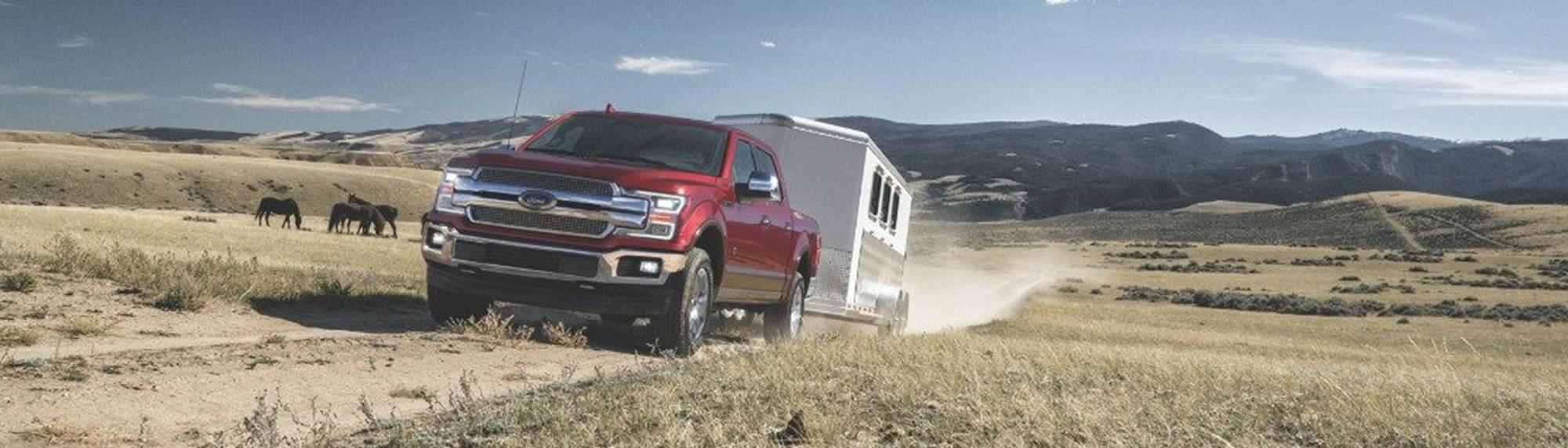 2018 Ford F 150 Diesel In Wiscasset 350 Fuel Filter Location