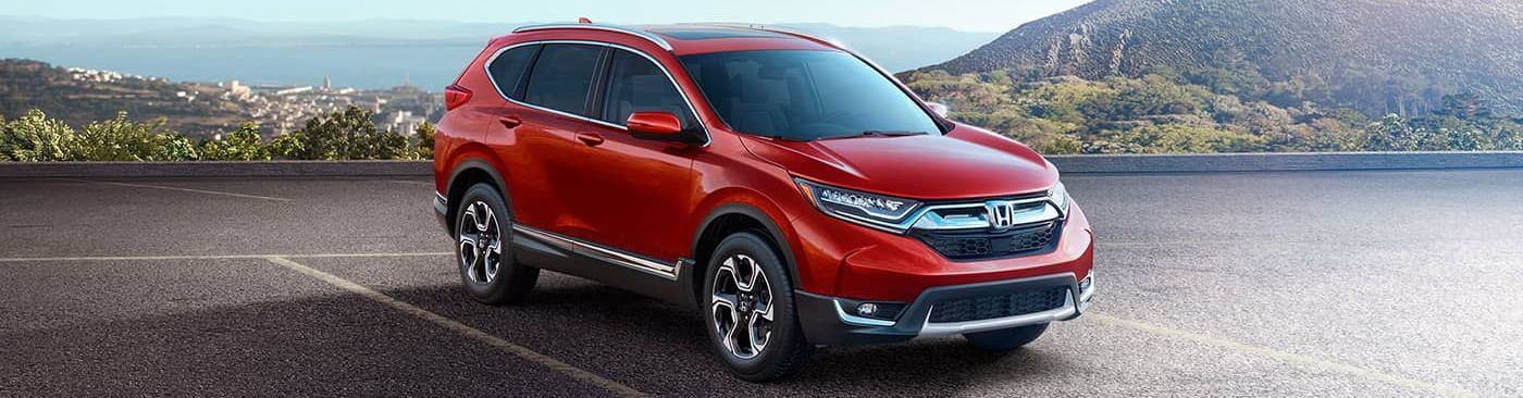2018 Honda CR-V for Sale near Ann Arbor, MI