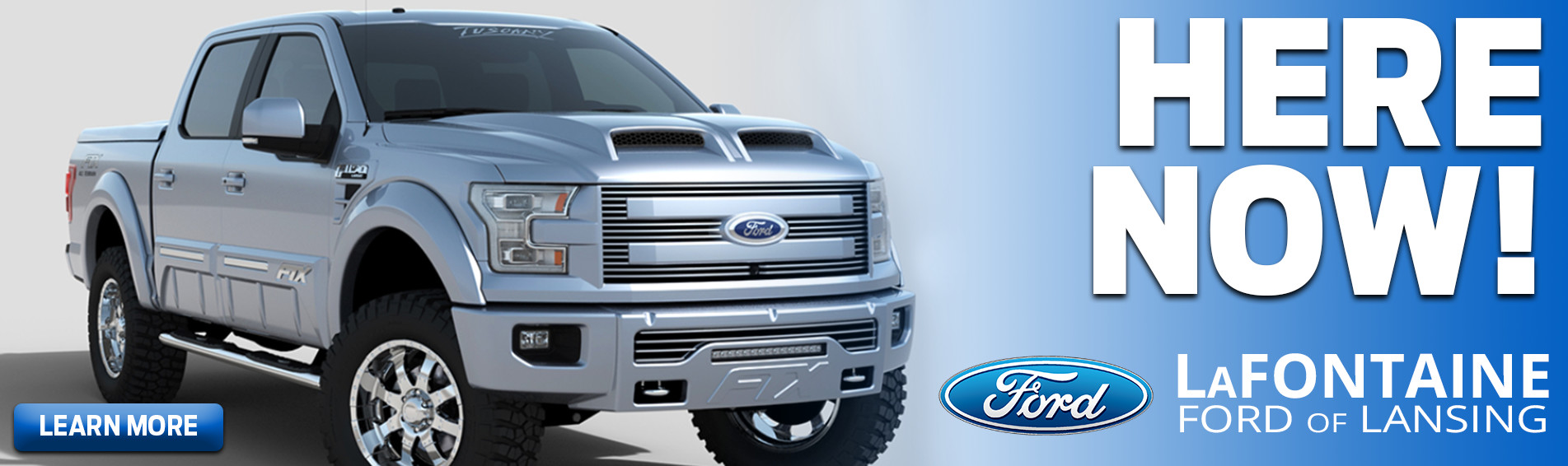 for ford tx tuscany in sale upfitted find trucks spring ftx big