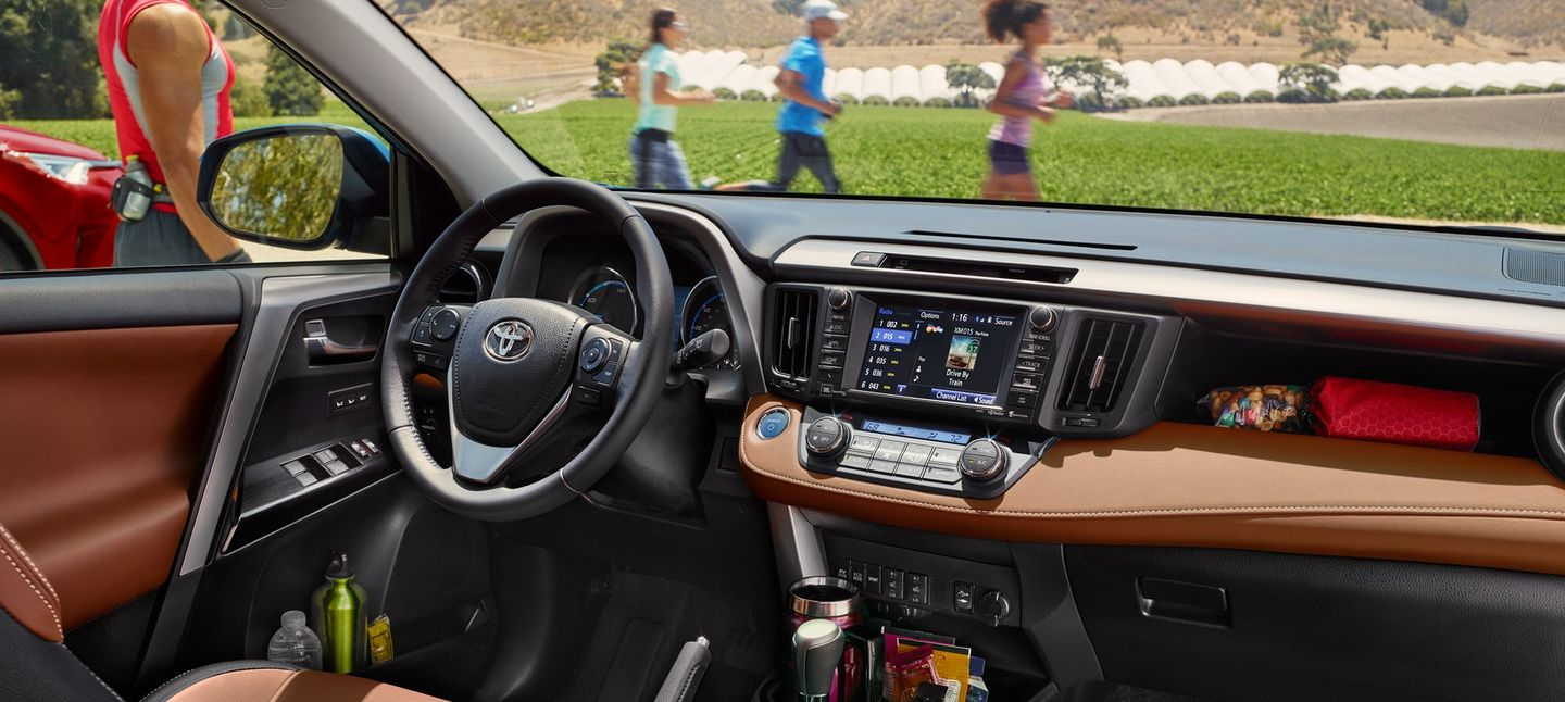 compact img burlington toyota lease sport hybrid utility select for sale new trim vehicles awd in automatic