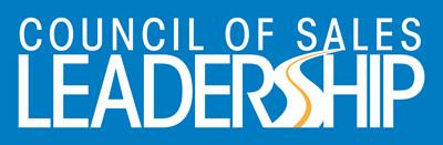 Cleo Bay Honda >> 2017 Council of Sales Leadership