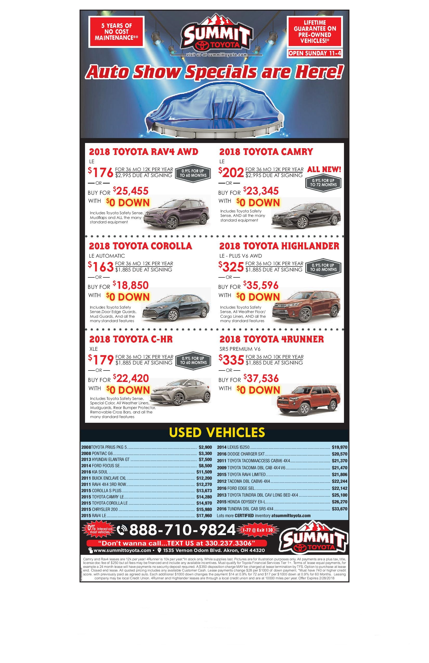 in htm financing for frank new months apr toyota select applies fletcher mo corolla lease offer specials joplin or to dealership