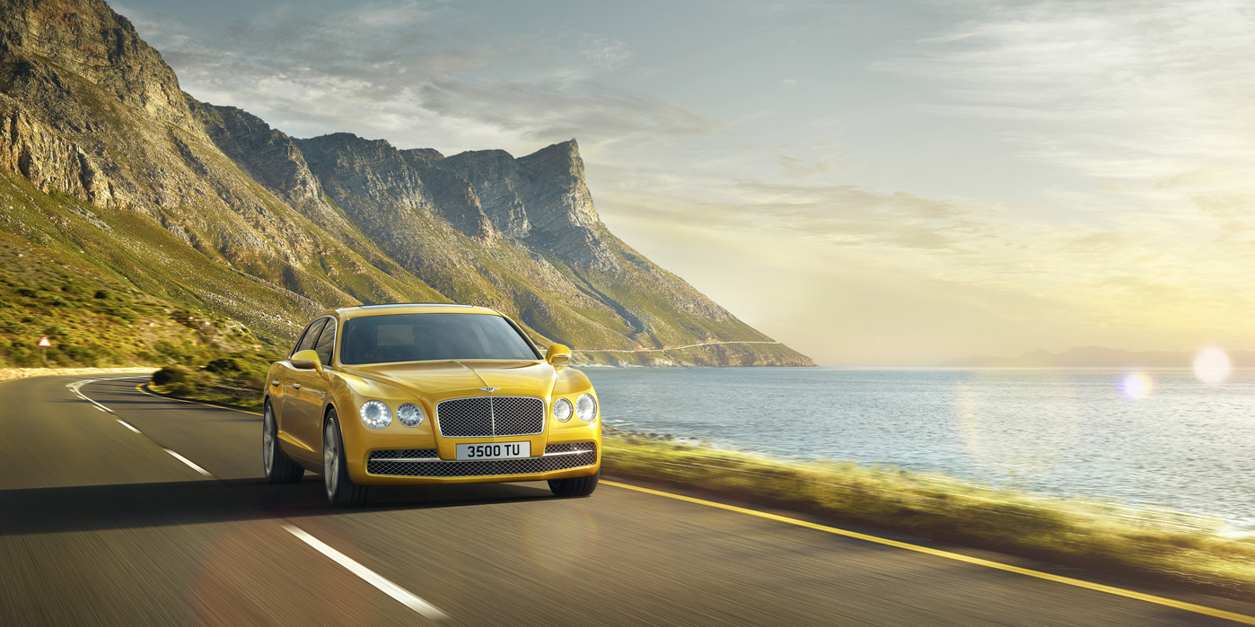 fq used for houston review mulsanne sedan in bentley bently oem fiyati base sale cars