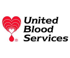 united-blood-services