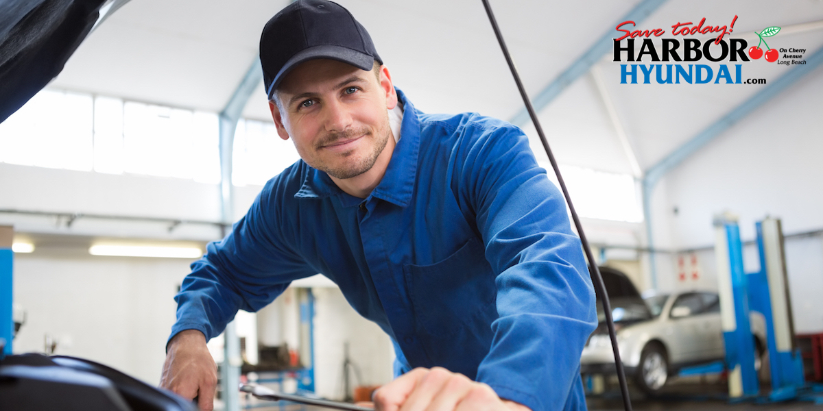 Not to worry! The expert technicians in the Harbor Hyundai Service  Department can handle anything from routine maintenance to complex engine  ... 3ac09ff18081