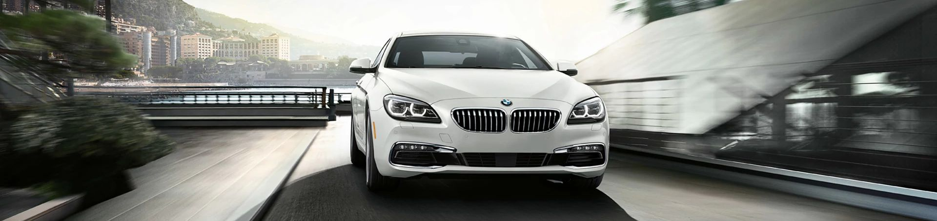 2018 BMW 6 Series for Sale near Chicago, IL